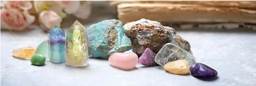 La pierre de l'Atlantide